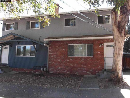 2640 Jones Rd # 2642, Walnut Creek, CA 94597
