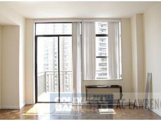 331 E 39th St, New York, NY 10016