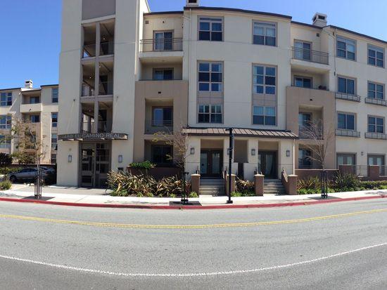 1488 El Camino Real UNIT P12, South San Francisco, CA 94080