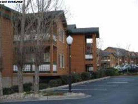 215 Stone Pine Ln, San Ramon, CA 94583