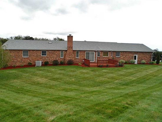 29 Country Farm Ln, Harrison City, PA 15636