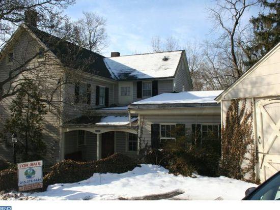 68 Quarry Rd, Doylestown, PA 18901