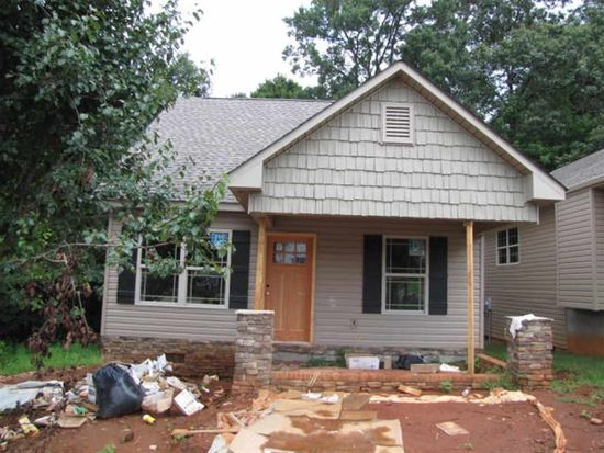 630 Fawn Branch Trl, Boiling Springs, SC 29316