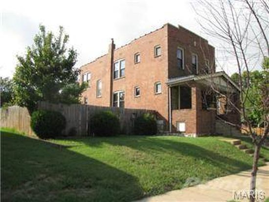 3215 Missouri Ave, Saint Louis, MO 63118
