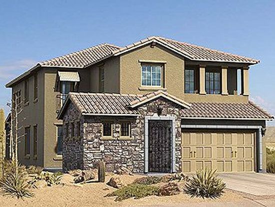 21813 N 38th Pl, Phoenix, AZ 85050
