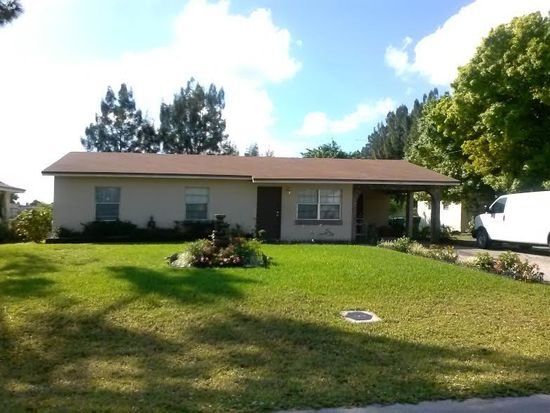 2322 NW 27th St, Oakland Park, FL 33311