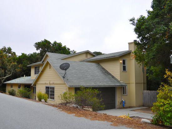 337 San Benancio Rd, Salinas, CA 93908