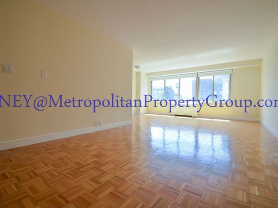 55 W 14th St # 15DJN, New York, NY 10011
