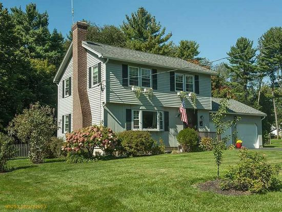 10 Bayberry Dr, Eliot, ME 03903