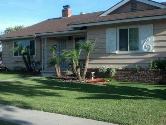 15964 Stanmont St, Whittier, CA 90603