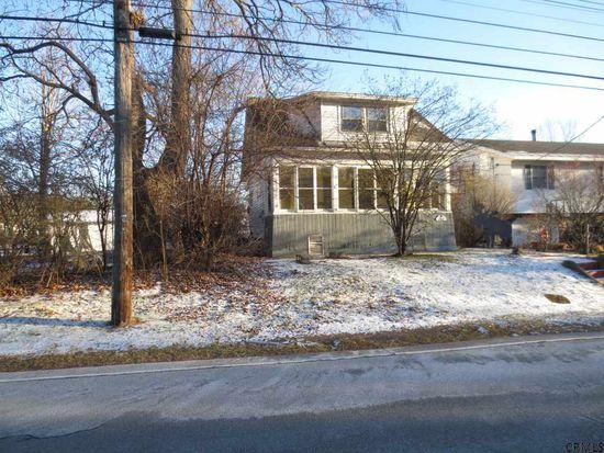 164 Oregon Ave, Schenectady, NY 12304