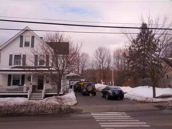 1195 South St, Portsmouth, NH 03801