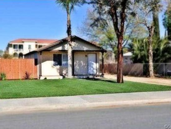 7817 Trey Ave, Riverside, CA 92503