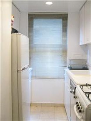 210 E 47th St APT 4H, New York, NY 10017