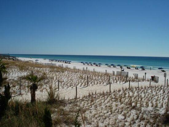 874 Venus Ct, Fort Walton Beach, FL 32548
