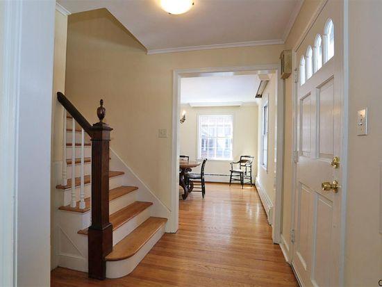 191 Homestead Ave, Albany, NY 12206