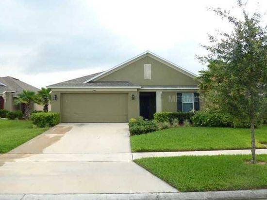 12723 Boggy Pointe Dr, Orlando, FL 32824