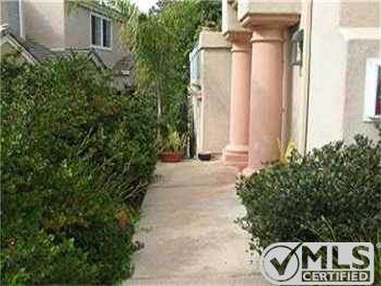 12984 Carmel Creek Rd UNIT 153, San Diego, CA 92130