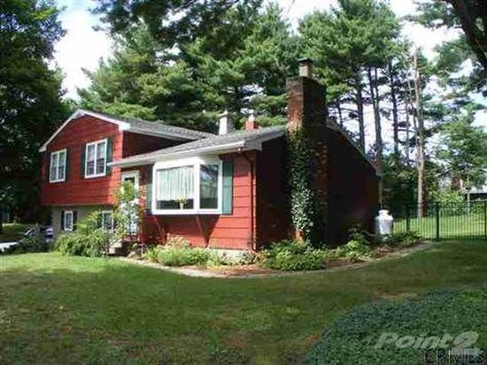 2201 Pine Dr, Valatie, NY 12184