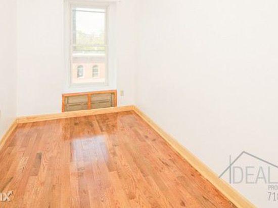 850 Fulton St, Brooklyn, NY 11238