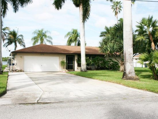 5211 Lake Caloosa Dr, Fort Myers, FL 33905