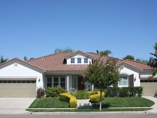 1880 Fiorita Way, Brentwood, CA 94513