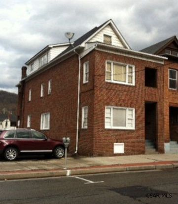209 Main St, Conemaugh, PA 15909