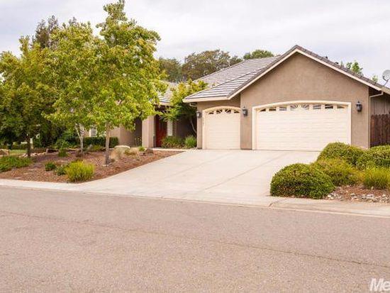 3597 Mira Loma Dr, Cameron Park, CA 95682