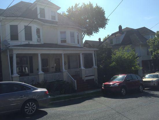 811 Porter St, Easton, PA 18042
