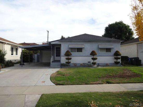 5636 Lorelei Ave, Lakewood, CA 90712