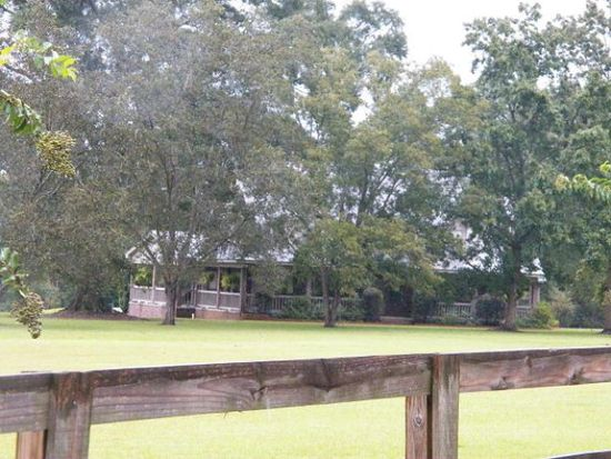 23 Ambrose Ln, Carriere, MS 39426