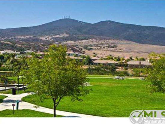 15032 Dove Creek Rd, San Diego, CA 92127
