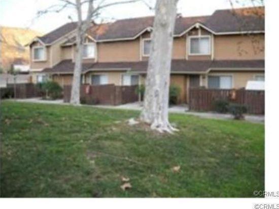 1460 Kendall Dr APT 73, San Bernardino, CA 92407