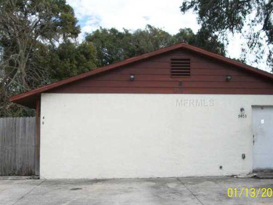 9403 N 12th St, Tampa, FL 33612