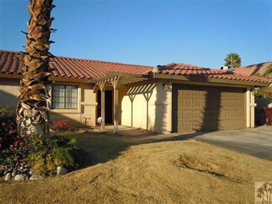 67270 Medano Rd, Cathedral City, CA 92234