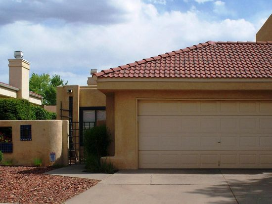 10816 Academy Ridge Rd NE, Albuquerque, NM 87111
