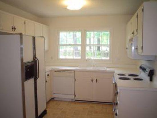 1406 Suterland Rd, Cary, NC 27511