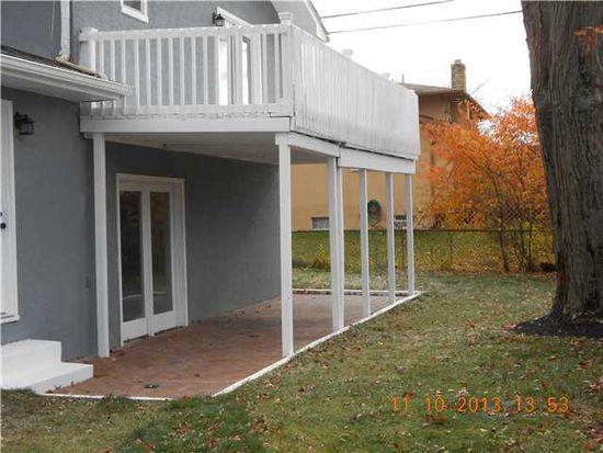 5645 Hazelwood Rd, Columbus, OH 43229