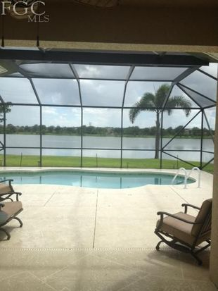 12917 Stone Tower Loop, Fort Myers, FL 33913