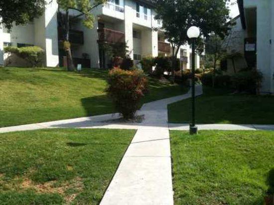 6171 Rancho Mission Rd UNIT 110, San Diego, CA 92108
