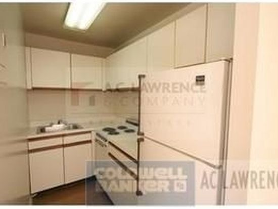 207 E 30th St APT 3A, New York, NY 10016