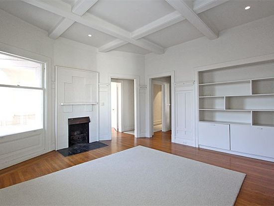 304 Walnut St APT 2, San Francisco, CA 94118