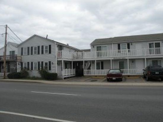 89 Ashworth Ave APT 8, Hampton, NH 03842