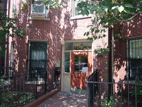 325 Columbus Ave APT 2, Boston, MA 02116