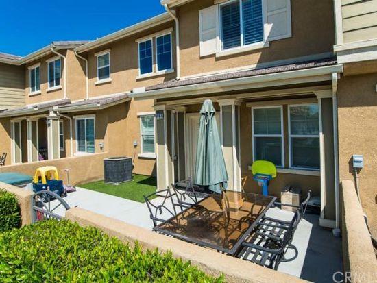 3067 N Torrey Pine Ln, Orange, CA 92865