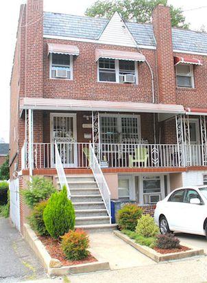 2535 Yates Ave, Bronx, NY 10469