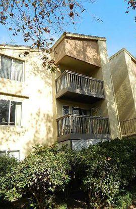 6006 Rancho Mission Rd UNIT 300, San Diego, CA 92108