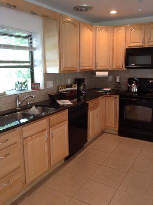 414 S Scott Ave, Sanford, FL 32771
