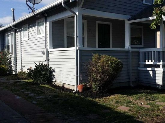 1711 103rd Ave, Oakland, CA 94603