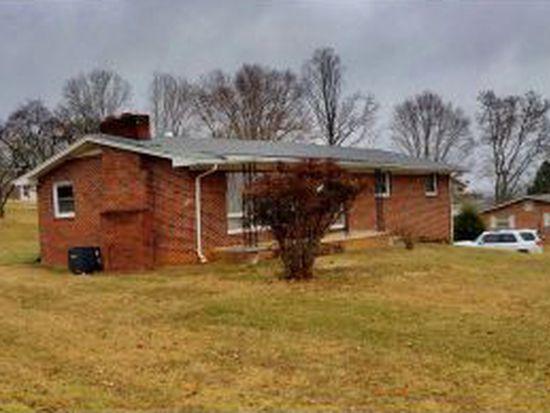 138 Richard St, Gray, TN 37615